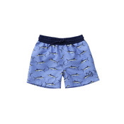 Prodoh Sea Star Swimtrunk