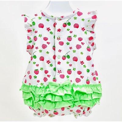 Ishtex Textile Products, Inc Raspberry Bubble