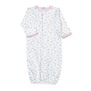 Baby Bliss Chiara Pima Converter Gown