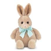 Bearington Collection Hunny the Brown Bunny