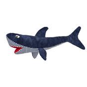 Maison Chic Bruce The Shark