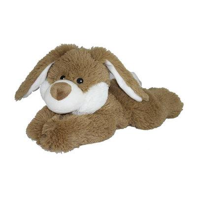 Warmies Warmies - Brown Bunny