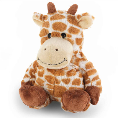 Warmies Warmies - Giraffe