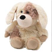 Warmies Junior Warrmies - Puppy