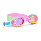 Bling2O Pop Rocks Swim Goggles
