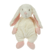 Maison Chic Beth The Bunny Floppy