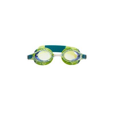 Bling2O Jake the Snake Swim Goggles