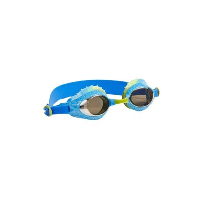 Bling2O Larry the Lizard Swim Goggles