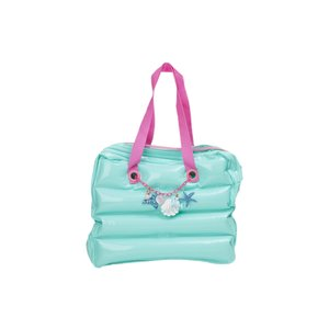Bling2O Under the Sea Bag Mermaid Tote
