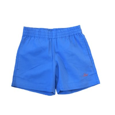 SouthBound Play Shorts - Little Boy Blue