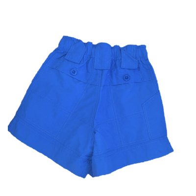 SouthBound Reef Shorts - Royal