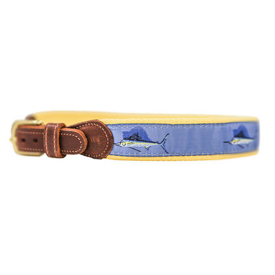 Bailey Boys Sailfish Belt