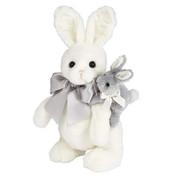 Bearington Collection Skip & Hop Bunny