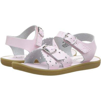 Footmates Ariel Sandals