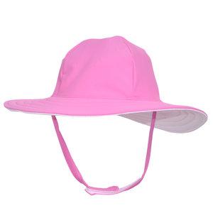 Flap Happy Kohala UPF 50 Summer Splash Swim Hat