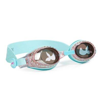 Bling2O Mermaid Classic Swim Goggle