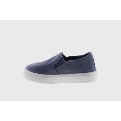 Victoria Azul Slip-on Boat Style Shoe