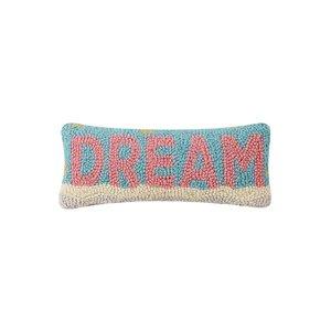 Peking Handicraft Dream Hook Pillow