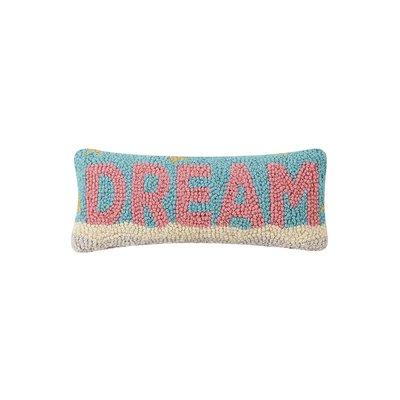 Dream Hook Pillow