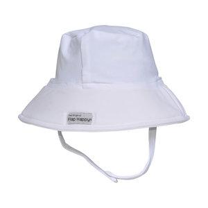 Flap Happy Fun in the Sun Hat UPF