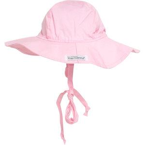 Flap Happy UPF 50 Floppy Hat