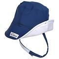 Flap Happy Nautical Fun in the Sun Hat