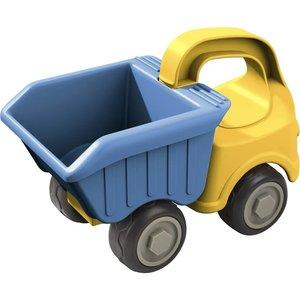 HABA Baudino Dump Truck