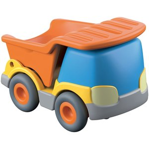HABA Kullerbu Dump Truck