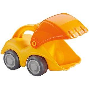 HABA Sand Play Excavator