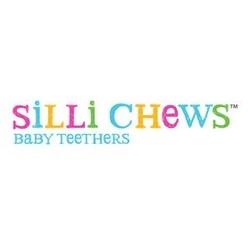 Silli Chews