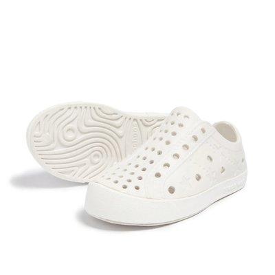 White Harbor Waterproof Sneaker