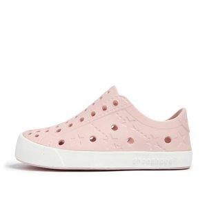 Cascade Pink Waterproof Sneaker