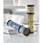 Giftcraft Inc. Paper Kaleidoscope