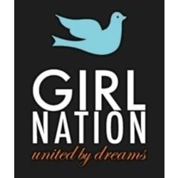Girl Nation