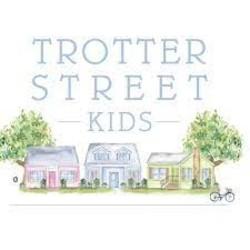 Trotter Street Kids