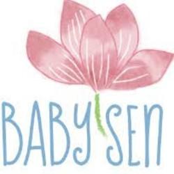 Baby Sen