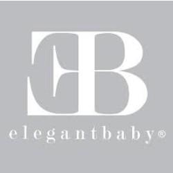 Elegant Baby/Baby Needs