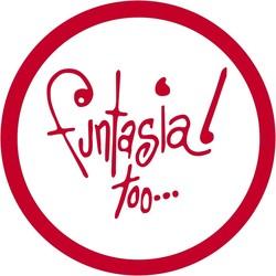Funtasia, Too
