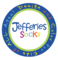 Jefferies Socks