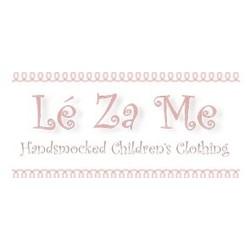 Le' Za Me, LLC
