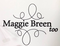 Maggie Breen