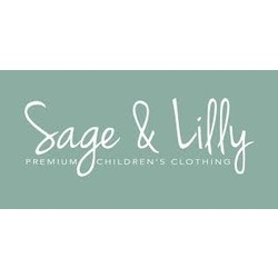 Sage & Lilly
