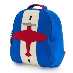 Dabbawalla Bags Cleared for Take Off Backpack