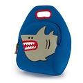 Dabbawalla Bags Shark Tank Lunch Bag