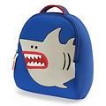 Dabbawalla Bags Shark Tank Backpack