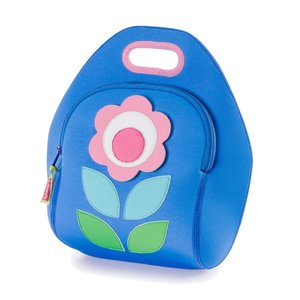 Dabbawalla Bags Flower Petal Lunch Bag