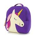 Dabbawalla Bags Unicorn Backpack