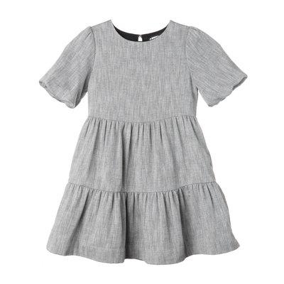 Gabby Gray Tilly Dress