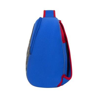 Dabbawalla Bags Dinosaur Backpack