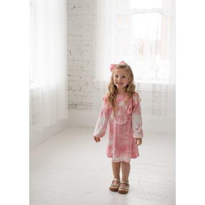 Isobella & Chloe Little Lovely Knit Dress